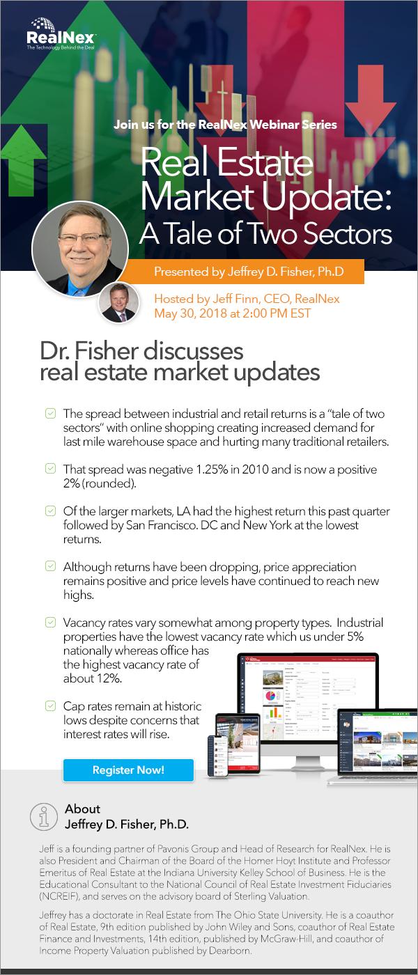 Fisher Q2 2018 Invite