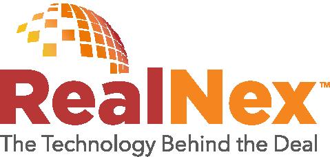 realnex-logo.png