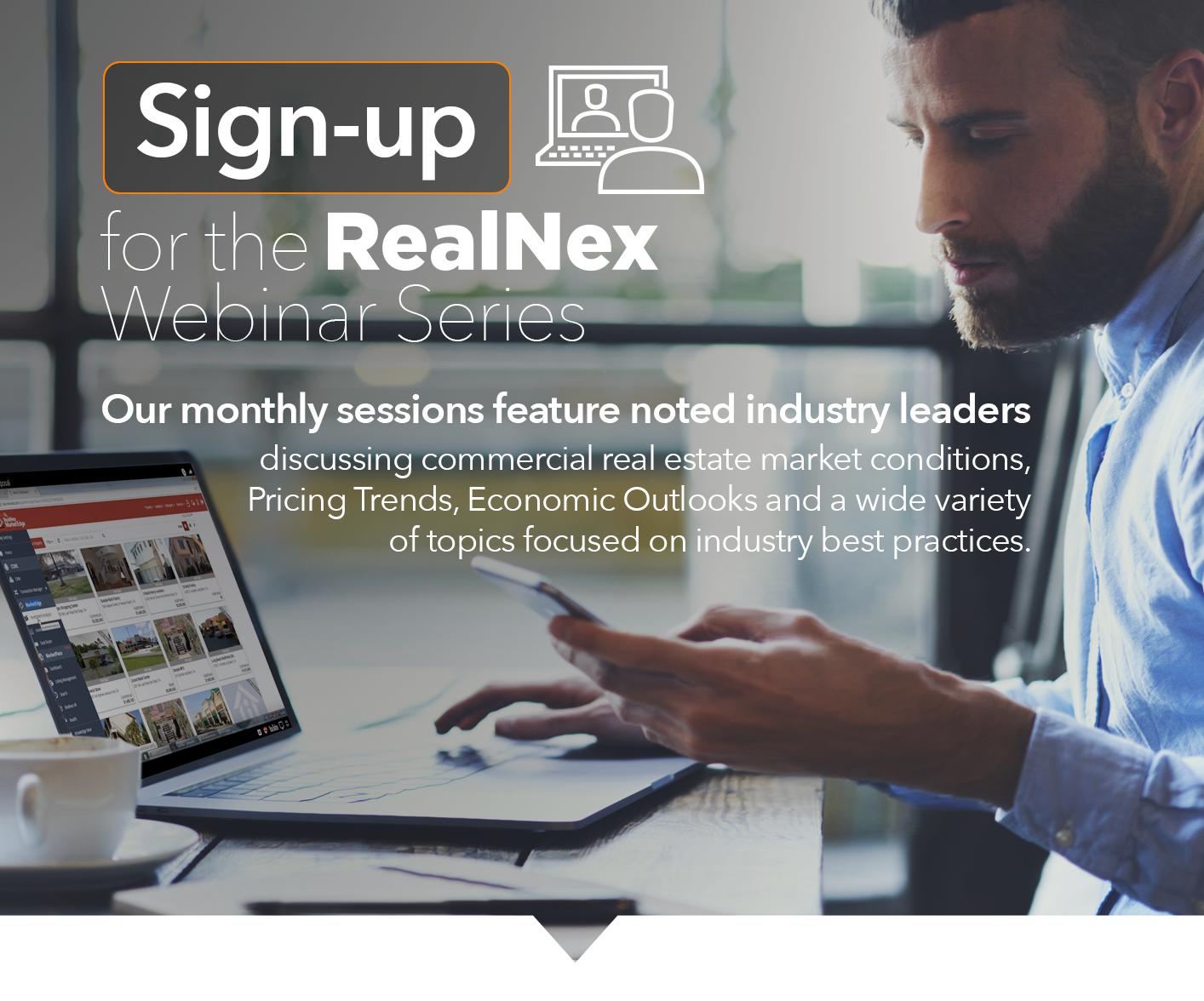 rnx-webinarseries-sidebar