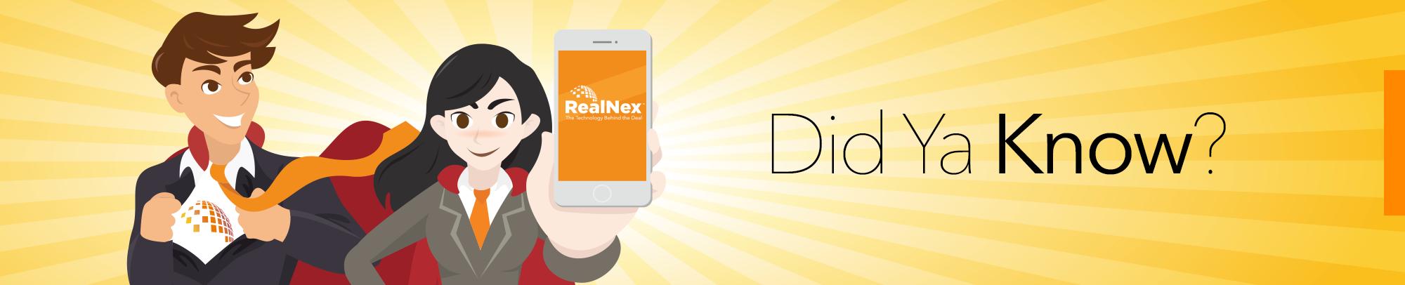 rnx-bloghdr-didyaknow-pb